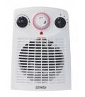 Calefactor vertical VIAHOGAR&CO