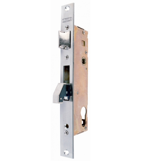 Cerradura picaporte 25x25mm LINCE 5570/25