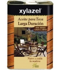 Aceite protector 5LT XYLAZEL