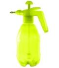 Pulverizador 1.2 litros doméstico. NATUUR