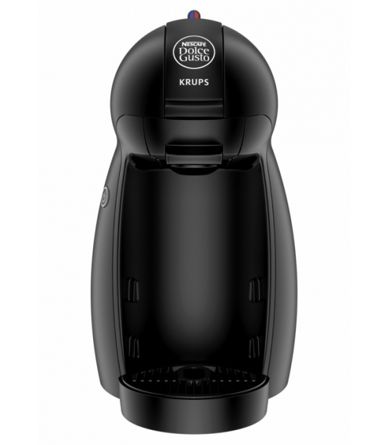 Cafetera Nescafe Dolce Gusto KP1000 KRUPS