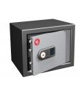 Caja fuerte de sobreponer 380x485x350mm FAC