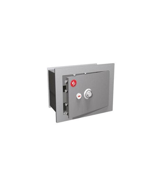 Caja fuerte empotrar 485x380x310mm FAC 104-M