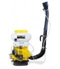 Fumigador gasolina 41,5cc GARLAND ATOM550MG
