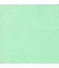 Malla olivas confeccionado 6x12mt verde. HYC