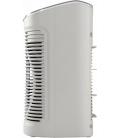 Calefactor eléctrico vertical. ROWENTA