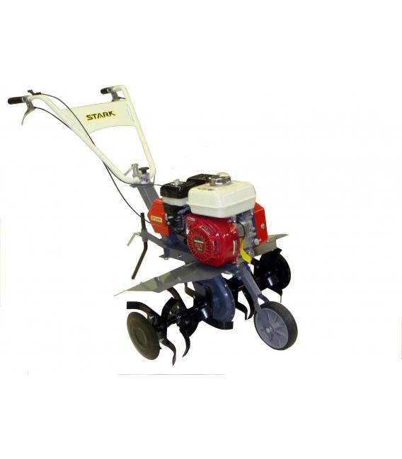 Motoazada gasolina MOTOR HONDA JET 505H. ALPEX