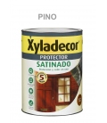 PROTECTOR MAD INT EXT PINO 750 ML