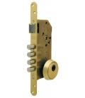 Cerradura seguridad 1punto 50mm TESA