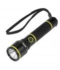 Linterna LED recargable 70LM STANLEY