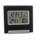 Termómetro temperatura digital TFA