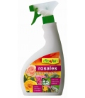 FUNGICIDA PLANT ROSALES FLOWER 750 ML