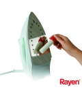 Limpiador de planchas RAYEN