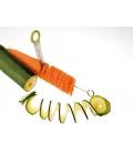 Decorador guirnalda para verduras IBILI