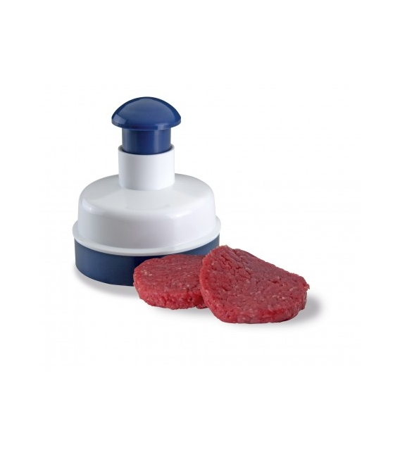 """Molde para hacer hamburguesas """"Hamburger"""""""