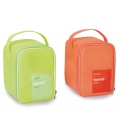 BOLSA LUNCH BAG