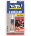 Adhesivo fijatornillos CEYS