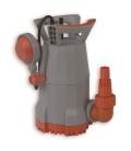 Bomba de agua sumergible KIMA