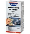PULIDOR COCHE 365171