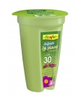 Gel Riego Aquaplant Complet FLOWER