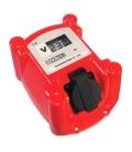 Protector Generador Digital 160-280V Inverkontrol Di230. SOLTER