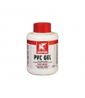 ADHESIVO PVC GEL 250 ML GRIFFON