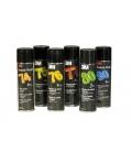 Adhesivo contacto reposicionable 500 ml. 3M