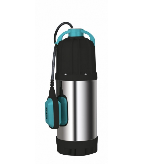 Bomba de agua sumergible NATUUR