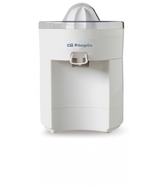 EXPRIMIDOR ELECT 100W EP-2500