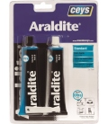 Adhesivo ARALDIT Profesional Standar CEYS