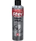 Grasa en Spray STEC KRAFFT