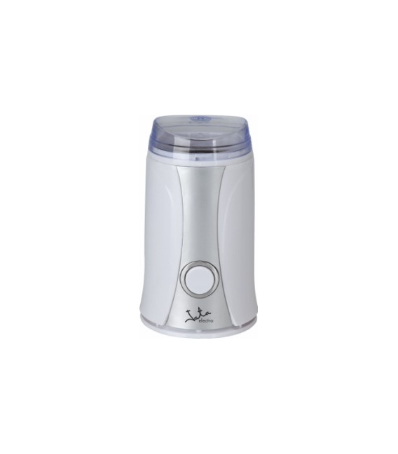 Molinillo café eléctrico 160W JATA ML132