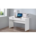 Mesa escritorio 100x50x75/87cm KIT CLOSET