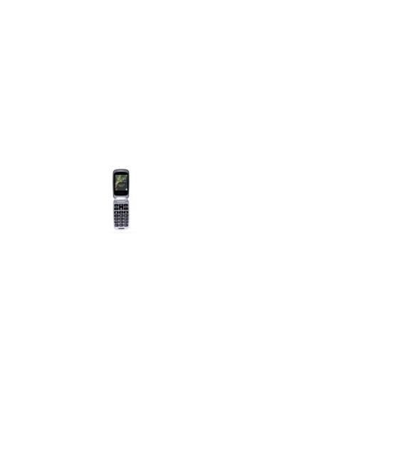 Teléfono teclas grandes SEREA63 THOMSON