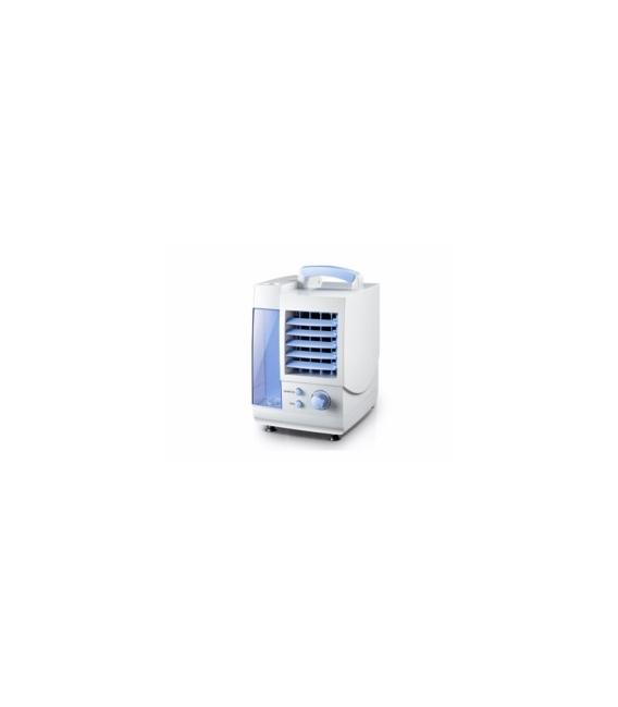 Climatizador 60w PURLINE