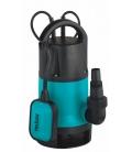 Bomba de agua sumergible NATUUR 750 W