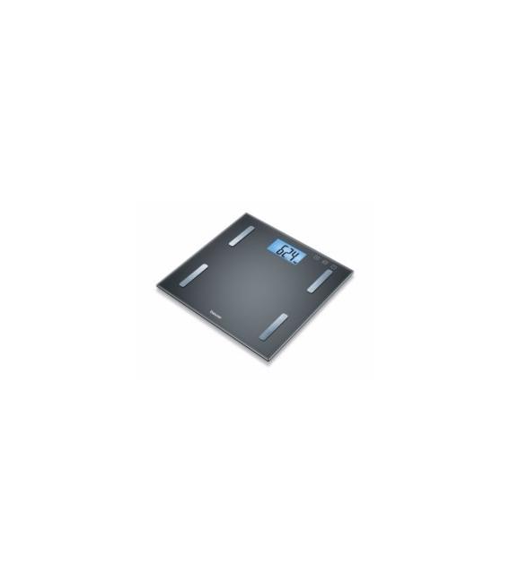 Báscula electrónica baño 1 UD BF-180. BEURER