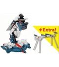 Ingletadora Bosch GTM 12 JL PROFESSIONAL