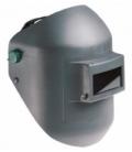 Pantalla Protección soldadura 108x51mm Poliam Lamador. SAFETOP