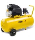 Compresor de aire ABAC MONTECARLO B20