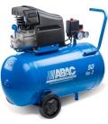 Compresor de aire coaxial ABAC MONTECARLO L20