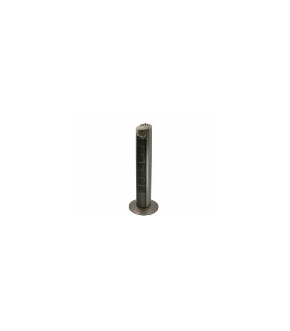 VENTILADOR TORRE 50W-3V 75CM MGF2380 1 U