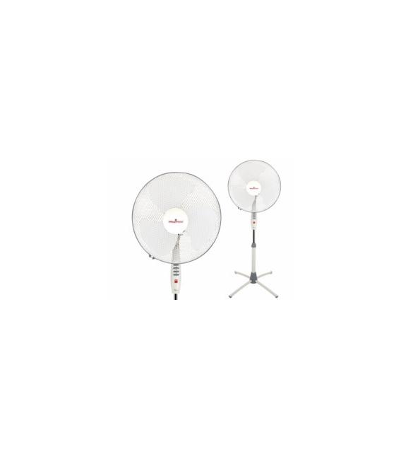Ventilador pie 55W 130cm MAGEFESA 04VM2384000