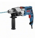 Taladro percutor 20mm BOSCH GSB 20-2 RE