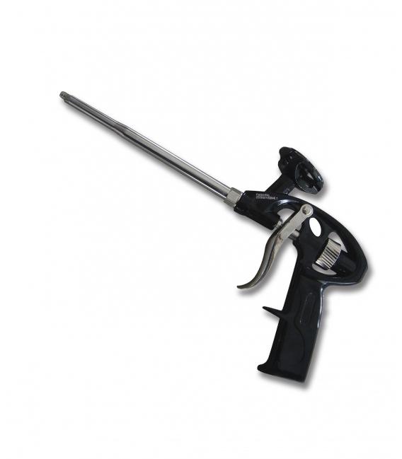 Pistola espuma poliuretano RH-APL0012