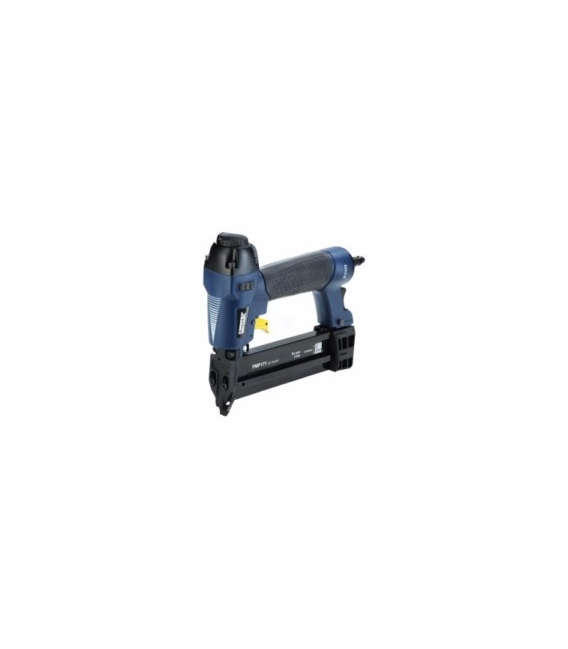 Clavadora Neumática 0,6 mm 15-35 mm Pmp171. RAPID
