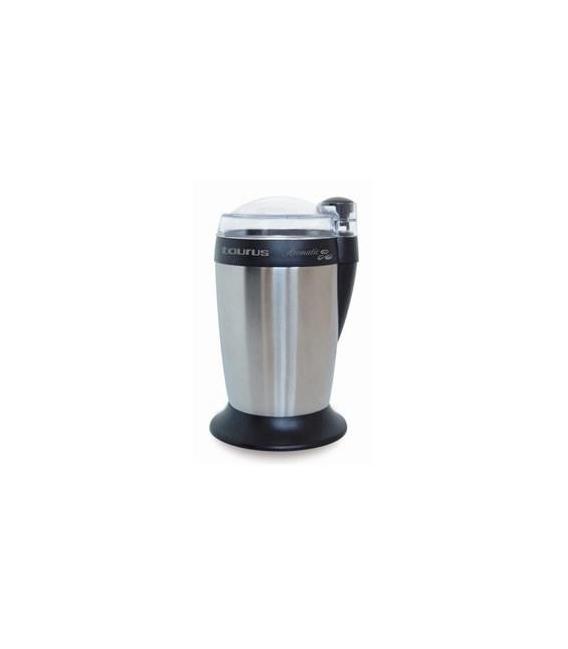 Molinillo de café eléctrico AROMATIC TAURUS