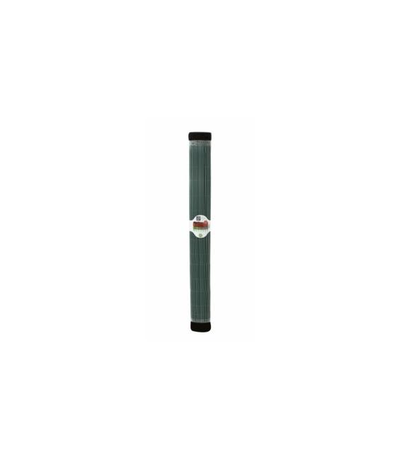 Mimbre LOP 2x3mts verde CATRAL