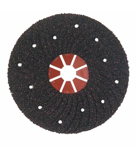 Disco semirigido 115x22.2 grano 60
