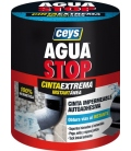 Cinta adhesiva AGUA STOP CEYS